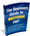 Thumbnail master php with MRR