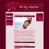 Thumbnail 3 valentine templates