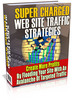 super charge website with an avalanche of targeted traffic