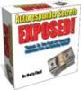 Thumbnail AutoresponderSecretsExposed+3 bonus+ MRR