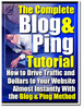 Thumbnail The-Complete-Blog-and-Ping-Tutorial_rr