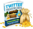 Thumbnail Twitter Treasure Chest with MRR