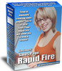 Thumbnail sales page rapidfire with MRR