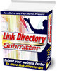 Thumbnail link directory submitter v3 with MRR
