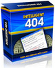 Thumbnail intelligent 404 with resell rights