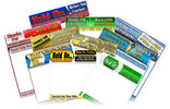Thumbnail 10 new One-Time Offer Templates with MRR