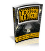 Thumbnail traffic heist with mrr