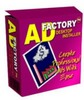 Thumbnail ad factory with mrr