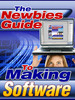 Thumbnail newbies guide to making software with mrr