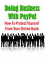 Thumbnail doing business with paypal includes mrr