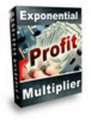 Thumbnail Exponential Profit Multipler Script with MRR