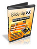 Thumbnail Slide Up FX Slide Up Ad Generator script With MRR