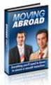 Thumbnail guide to moving abroad with MRR