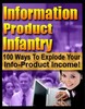 Thumbnail info product infantry with MRR