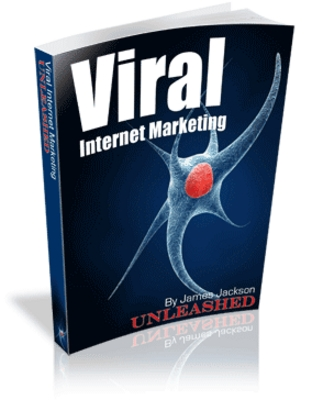 Product picture viral internet marketing unleashed