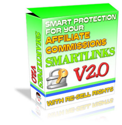 Product picture smart links v2 with MRR